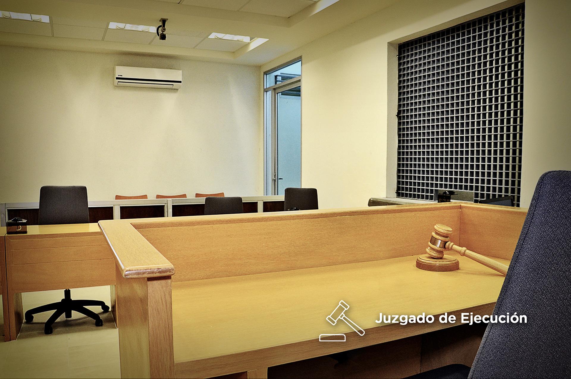 Poder Judicial Del Estado De Guanajuato